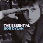 Bob Dylan - The Essential (0886977841729) (2 CD)