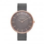 Дамски часовник Skagen Gitte - SKW2584