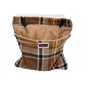 Carry Pouch for Little Critters