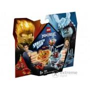 LEGO® Ninjago 70684 Spinjitzu Slam Kai vs . Samurai