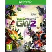Joc Plants Vs Zombies Garden Warfare 2 Plants Vs Zombies Garden Warfare 2 Pentru Xbox One