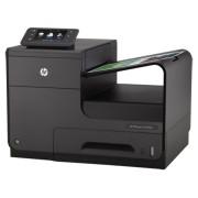Imprimanta HP Officejet Pro X551dw