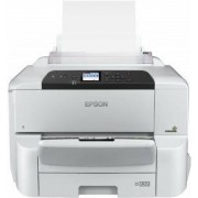Epson WorkForce Pro WF-C8190DW Atampante a Getto d'Inchiostro a Colori 4800x1200 Dpi A3 Wi-Fi