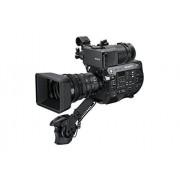 Sony pxw-fs7 m2 K professionele