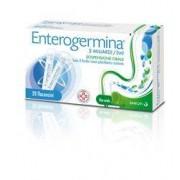 Sanofi spa Enterogermina*os 20fl 2mld/5ml