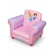 Delta Children Poltrona Disney Principesse (TC83993PS)