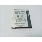 Li Ion Polymer Replacement Battery BLP583 for Oppo 1100 1105 1107 Find 7