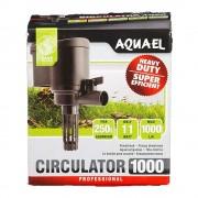 Aquael Pompa Circulator 1000, 109182