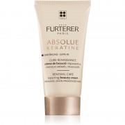 René Furterer Absolue Kératine obnovující péče pro poškozené vlasy 30 ml
