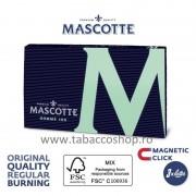 Foite tigari Mascotte Original 100 M-Series