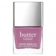 Butter london patent shine 10x fancy smalto 11 ml