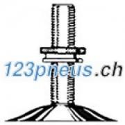 Michelin CH 18 MFR ( 110/100 -18 )