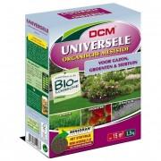 DCM universeel 1.5 kg