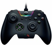 GamePad, Razer Wolverine Ultimate Xbox One Controller, Xbox One and PC, Chroma lighting (RZ06-02250100-R3M1)