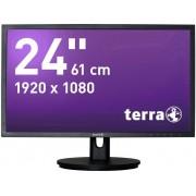 "Terra LED-skärm 24 "" Terra LED 2435W HA TN LED"