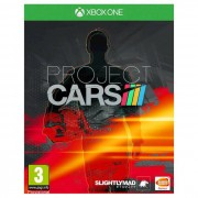 Namco Bandai Project Cars - XBOX ONE