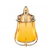 Mugler Thierry Mugler Alien Essence Absolue Intense Eau De Perfume Spray Refillable 30ml