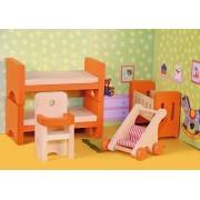 Woody - Мебели за детска стая