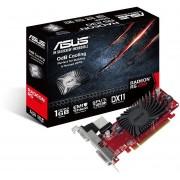 Grafička kartica AMD Radeon R5 230 ASUS 1GB GDDR3, DVI/HDMI/64bit/R5230-SL-1GD3-L