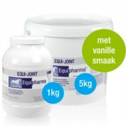 Equi-Joint - 5 kg