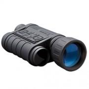 Monocular night vision Bushnell Equinox Z 6x50