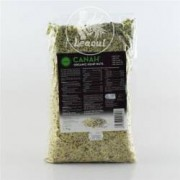 Seminte Decorticate Canepa Eco Canah 1000gr