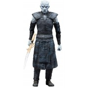 McFarlane Toys Game of Thrones - The Night King Action Figure