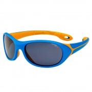 Cébé Dětské Sportovní Brýle Cébé Simba Modro-Oranžová