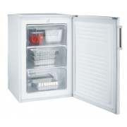 Congelator Candy CCTUS 482WH, 64 L, A+, 3 compartimente, H 84 cm, Alb 37000387