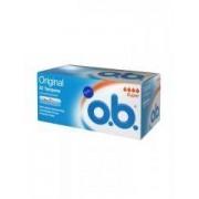 o.b. Original 32 Tampons Super - Boîte 32 tampons