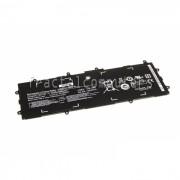 Baterie Laptop Samsung NP905S3G