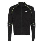 Newline Bike Protect LS Jersey - : Small