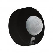 Senzor miscare 360° exterior DETECT ME 6, 97422, negru, IP44