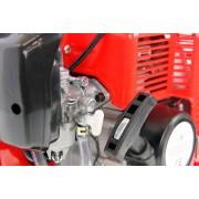 Rückensprühgerät mit Benzinmotor, 20 liter, 2.9PS - 20