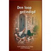 Themapreken: Den loop geëindigd - B.J. van Boven, A.T. Huijser en A. Verschuure
