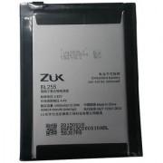 Original Li Ion Polymer Battery BL-255 for Lenovo ZUK Z1