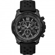 Ceas Timex Expedition Sierra TW4B01400