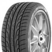 Anvelope Dunlop SPORT MAXX 275/40 R21 107Y
