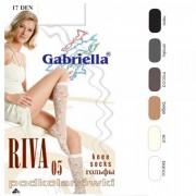 Sosete Gabriella Riva 05 cod 564