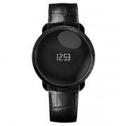 Ceas bluetooth Mykronoz Zecircle premium embossed smartwatch