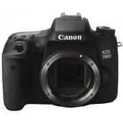 Canon EOS 760D 24MP, A (Body Only)