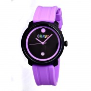 Crayo Cr0307 Fresh Unisex Watch