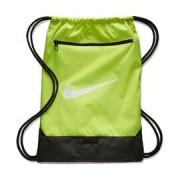 Nike Nk brsla gmsk - 9.0 (23l) BA5953-702 MISC