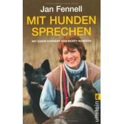 Jan Fennell - Mit Hunden sprechen - Preis vom 11.08.2020 04:46:55 h