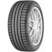 CONTINENTAL 195/60x16 Cont.Wincts810 89h