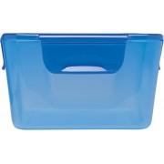 Aladdin Easy-Keep Lunchbox - Kunststof - 1,2 l - Blauw