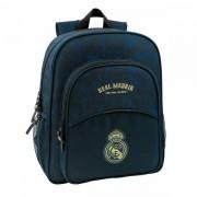 Real Madrid CF hátizsák 38x32x12cm