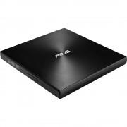 Asus ZenDrive SDRW-08U7M-U Blu-Ray Writer Extern USB Negru