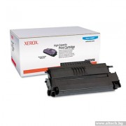 XEROX Cartridge for Phaser 3100, High-capacity (106R01379)