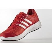 Pantofi Sport Barbati Adidas Duramo Lite M Marimea 43 1-3